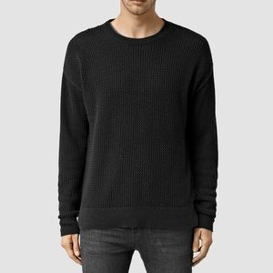 AllSaints Sweater